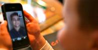 Pai que vive no exterior consegue regulamentação de contato com filho via Skype ou Facetime