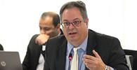 CNMP: Processos da Lava Jato no STJ devem ser distribuídos à procuradora natural
