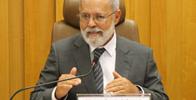 TST: protocolo orientará TRTs em conciliações de conflitos coletivos