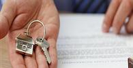 Negada comissão milionária a corretor que não consolidou venda de prédio