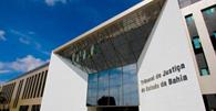 Operação Faroeste: PF prende juiz ligado a esquema de sentenças