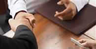 Especialista explica diferenças entre mediação e negociação