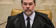 Toffoli reabre a possibilidade de Lula ser entrevistado