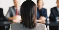 Instituto não é obrigado a contratar deficientes sem qualificação para cumprir cota