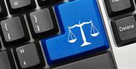 CNJ determina que TJ/SC adote PJe e Corte esclarece implantação do sistema e-Proc