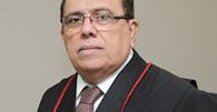 STJ: Relator e revisor condenam magistrado por exigir parte de salário de servidoras comissionadas
