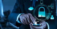 Município goiano terá de adotar certificação digital na publicação de atos