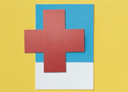 A transexualidade e os direitos de transexuais junto ao SUS e em contratos de planos de saúde