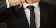 TJ/RJ libera uso de paletó e gravata a partir de 1º de dezembro
