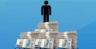 Justiça de SP bloqueia ativos de empresas acusadas de pirâmide financeira