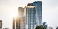 STF entende possível usucapião urbana de apartamento em condomínio vertical