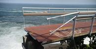 Ciclovia Tim Maia: Justiça condena envolvidos em projeto e construção da pista