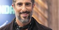 Google não deve filtrar buscas relacionadas ao apresentador Marcos Mion