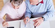 IAB defende que benefício de dedução no IRPF seja destinado a idosos
