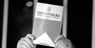 Academia Paulista de Direito repudia ilícitos contra o Estado Democrático de Direito