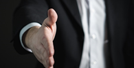 CGJ/SP cria projeto-piloto de mediação em renegociações de dívidas de empresas