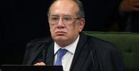 Gilmar Mendes revoga prisão preventiva ilegal de foragido