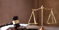 TRT-2 apresenta novas regras para a realização dos atos processuais por vídeo