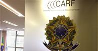 Entidades de Direito criticam possível extinção do Carf