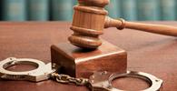 Juíza recalcula pena ao considerar decreto que amplia porte de arma