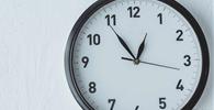 CNJ define que Tribunais são livres para fixar horário de funcionamento