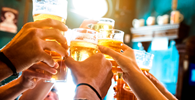 STJ afasta dano moral a condomínio por festa de moradores