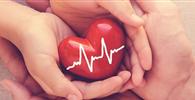 CNMP publica recomendação com parâmetros para atuação do MP na atenção básica de saúde