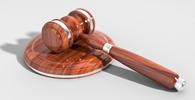 TJ/SP dispensa convocação de assembleia de credores para avalizar cessão de quotas sociais