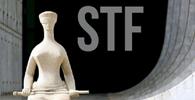 STF: Norma estadual obrigando concessionária a investir em proteção ambiental é inconstitucional