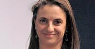Eleonora Nacif é eleita presidente do IBCCRIM para o biênio 2019/2020
