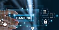 Advogado explica funcionamento de sistema open banking do BC