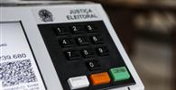 Especialista avalia fim das coligações a partir das eleições de 2020