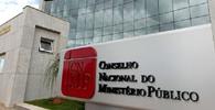 Senado rejeita reconduções de Lauro Nogueira e Dermeval Farias para CNMP