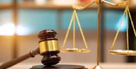 Ciência de condomínio sobre transação envolvendo unidade devedora afasta execução contra construtora