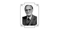 Morre Paulo Duarte Fontes aos 93 anos