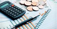Empresa consegue direito à espontaneidade da denúncia após fim do prazo de auditoria fiscal