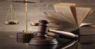JF/PR exclui de autos dados do Coaf sobre honorários de escritório não investigado