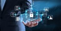Proteção de dados: inovações e adequações caminham juntas na realidade da transformação digital