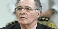 STJ: Leopoldo Raposo é aprovado para substituir Fischer, relator da Lava Jato