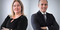 CSMV Advogados anuncia o ingresso de dois novos sócios