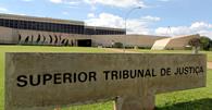 Processo suspenso em razão de repetitivo pode ter mérito parcialmente julgado