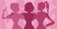 Dia Internacional da Mulher: AASP celebrará com eventos durante todo o mês de março