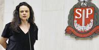 Janaina Paschoal defende privatizações, mas cobra mudanças em PL do governo paulista
