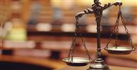 STF: Judiciário não pode rever decisão de procurador-Geral que arquivou procedimento investigativo