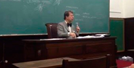 Faculdade de Direito da USP desaprova professor que elogiou ditadura e atacou minorias