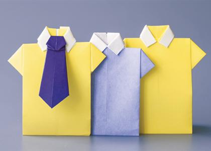 3 dicas fundamentais para uma abordagem estratégica da sua marca pessoal na advocacia