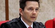 TRF da 4ª região declara indulto natalino de 2013 inconstitucional