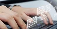 Justiça autoriza quebra de sigilo de e-mail pessoal de trabalhador
