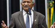 Denúncia contra deputado Federal Chico Lopes é rejeitada