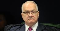 PF mira senadores e ministro do TCU em operação autorizada por Fachin